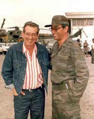 Ochoa y Fuentes