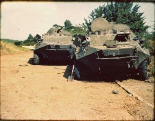 Granada-BTR-60-2